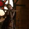 JoffreyWater
