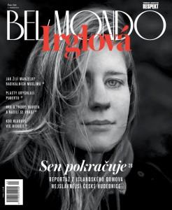 Bel Mondo 4/2013