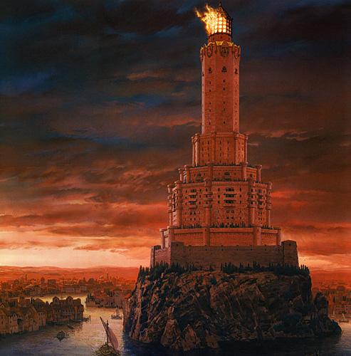 Kapitulací Starého města počíná vláda Targaryenů.