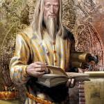 Aerys_I_Targaryen