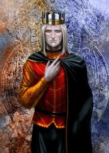 Jaehaerys_II_Targaryen