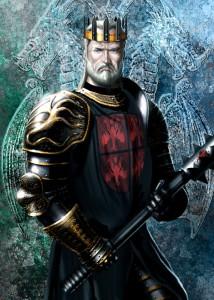 Maekar_I_Targaryen