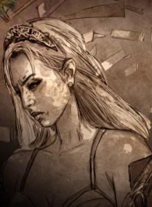 Rhaella_Targaryen_HBO