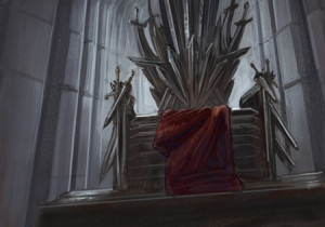 Iron_Throne_by_thegryph