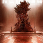 iron_throne_behance_by_marcsimonetti