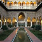 Alcázar 2